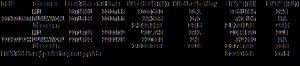 A Dal 2013 statisztika 2013.02.24.