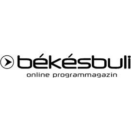 bekesbuli