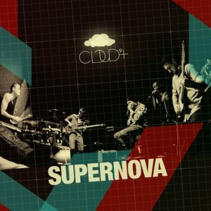 Cloud9+ - Supernova.