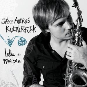 Jász András Kulturfunk.