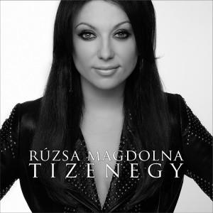 ruzsa_magdolna_tizenegy