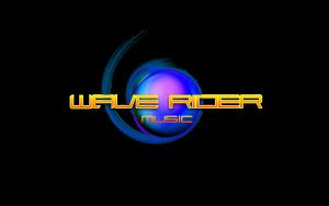 Wave Rider Music.