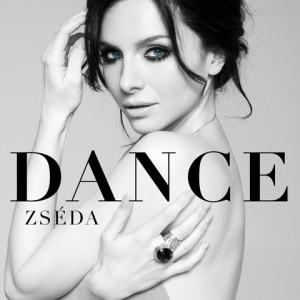 Zséda - Dance.