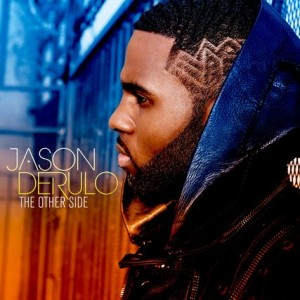 Jason Derulo - The Other Side.