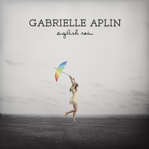 Gabrielle Alpin - English Rain.