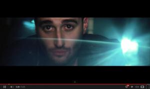 Király Viktor - Fire videoklip.
