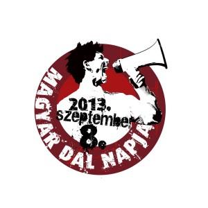 MDN_2013 logo-01
