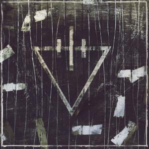 The Devil Wears Prada - 8:18 album borító.