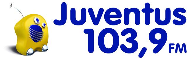 Juventus Rádió - 103.9.