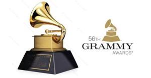 Gramy-díj 2014.