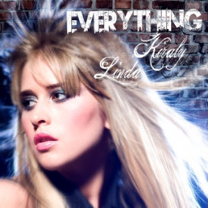 Király Linda - Everything Cover [2014]