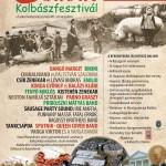 20141023_kolbasz1