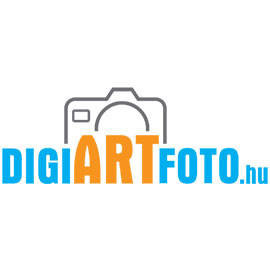 digiARTfoto.hu