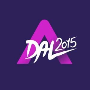 A Dal 2015.
