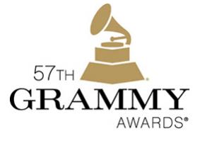 Grammy Awards 2014.