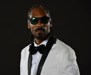 Snoop Dogg Press Photo - Sajtó fotó.