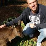 Jay_Lumen_vs_kenguru