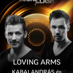 top10-kabai-laszlo-0707