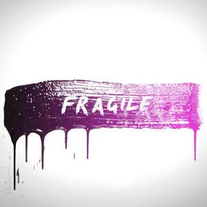 fragile-kygo