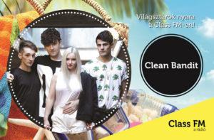 clean_bandit_classnyar2