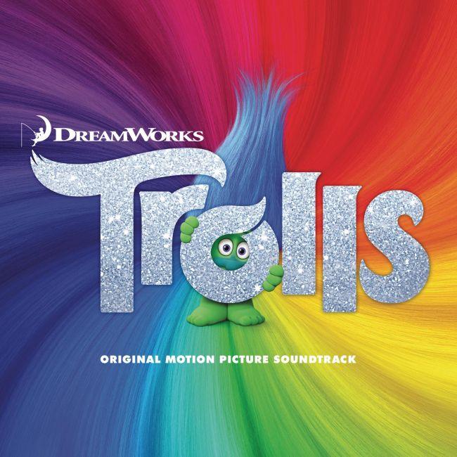 Justin-Timberlake-Trolls
