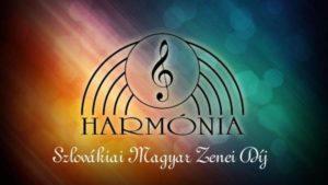 Szlovakiai-Magyar-Zenei-dij