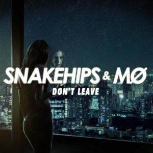 Snakehips and MR