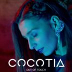 Cocotia