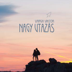 VargaViktor_Nagyutazas