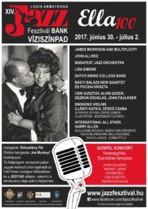 Louis Armstrong Jazzfesztivál