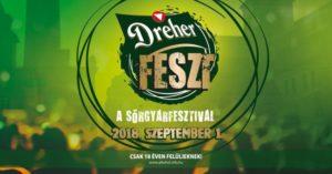 DreherFeszt2018
