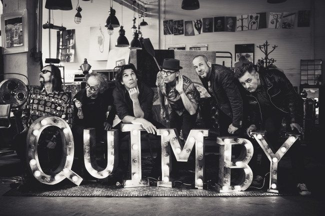 Quimby