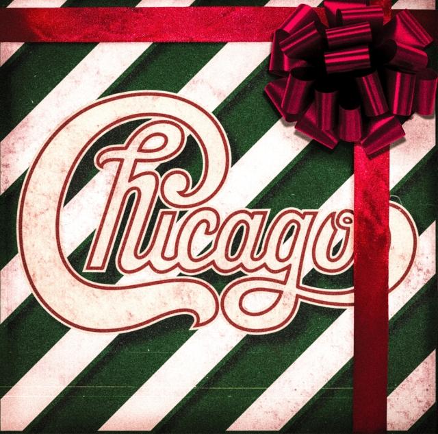 Chicago-Christmas-2019